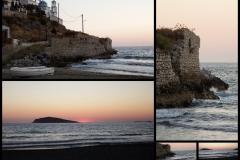Kalymnos, Kantouni