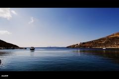 Kalymnos, Vlyxadia
