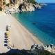 Karpathos, Kira Panagia strand