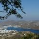 Patmos, een religieuze trekpleister